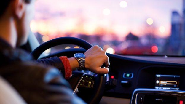 1000000 řidičů nyní může ušetřit na povinném ručení. Jste mezi nimi?