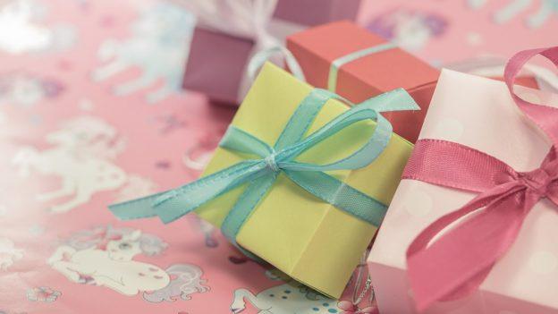 10 skvělých vánočních dárků zlékárny