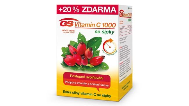 10 tipů na potravinové doplňky na podporu imunity