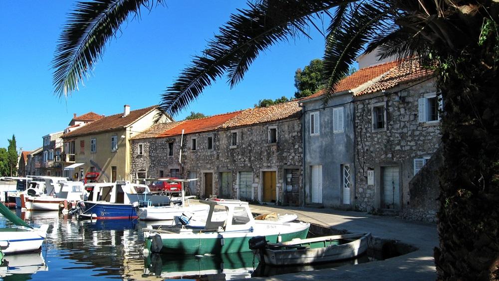 11 neobjevených míst v Chorvatsku | © Miroslav Vajdic | Flickr.com