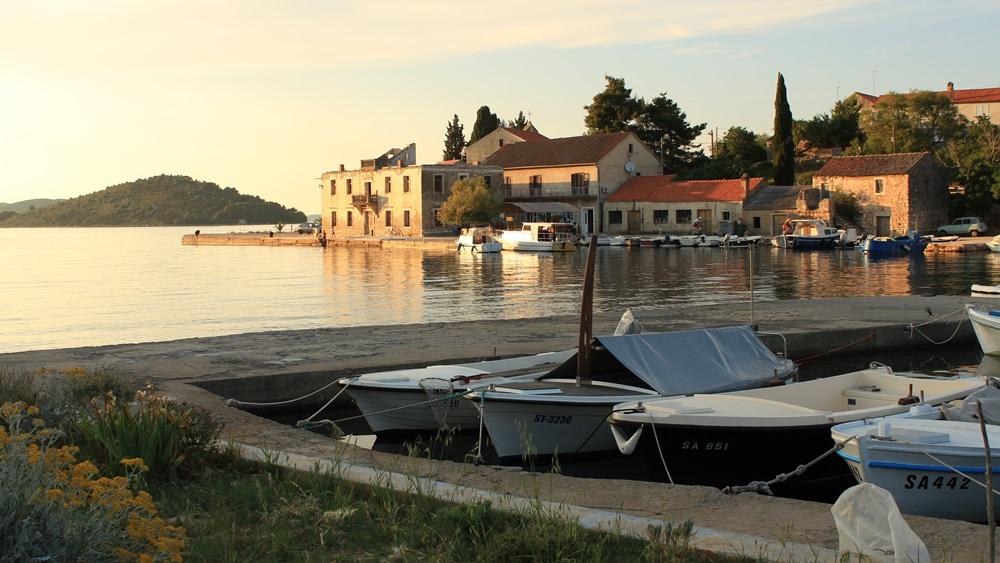 11 neobjevených míst v Chorvatsku | © Matyas Dubai | Flickr.com