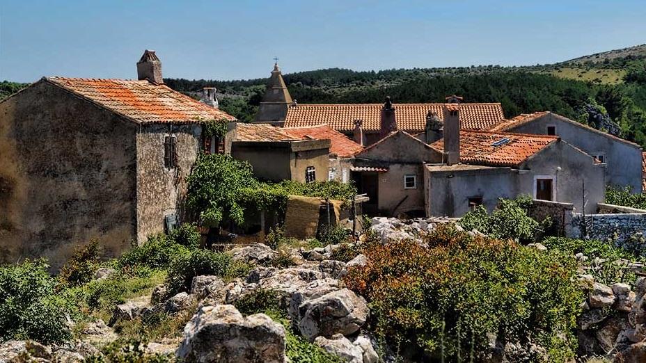 11 neobjevených míst v Chorvatsku | © Mario Fajt | Flickr.com