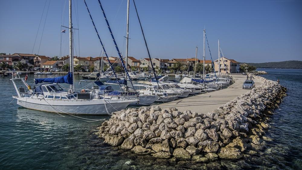 11 neobjevených míst v Chorvatsku | © stefano Merli | Flickr.com