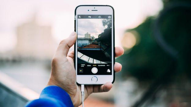 14 tipů na užitečné aplikace pro iPhone
