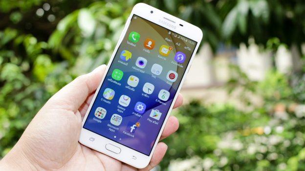 16 tipů na užitečné mobilní aplikace pro Android
