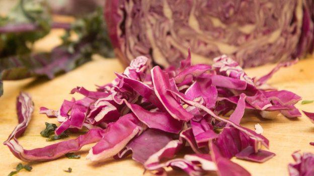 3 rady, jak uvařit zelí jako šéfkuchař
