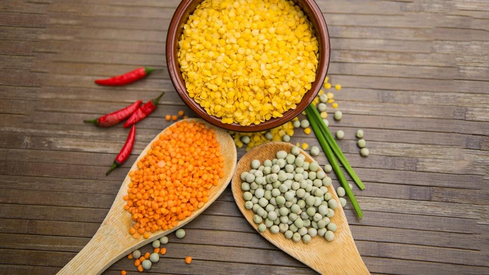 3 tipy, jak uvařit čočku zdravě