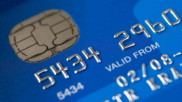 5 důvodů, proč si pořídit druhý bankovní účet