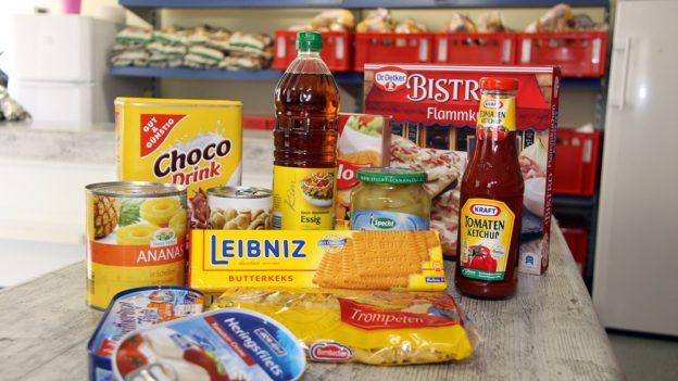 7 důvodů, proč (ne)nakupovat vNěmecku