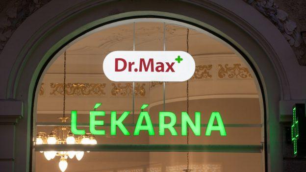 7 triků, jak ušetřit vlékárně Dr. Max