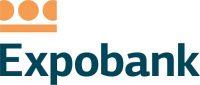 Raiffeisenbank: eKonto Smart