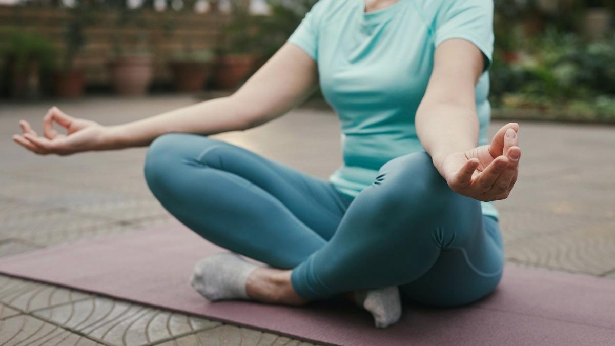 8 tipů, jak ušetřit ažít zdravě