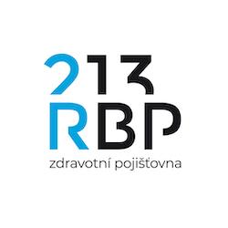 Příspěvky avýhody RBP, zdravotní pojišťovny 2021