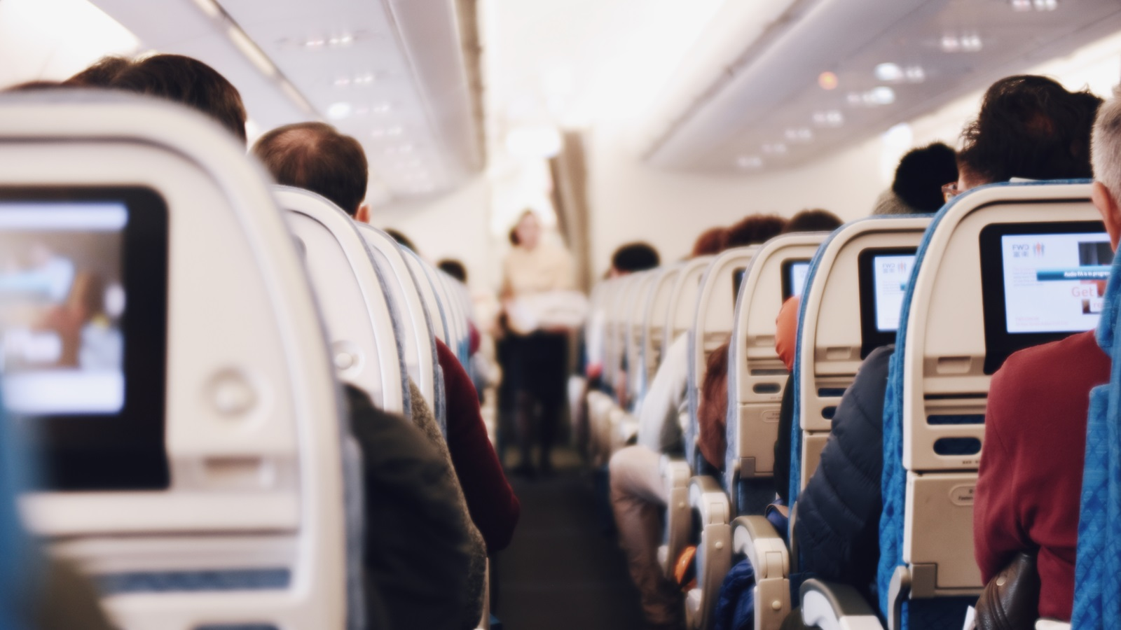 Aerolinky: Limity zavazadel, levné levné letenky, kontakty