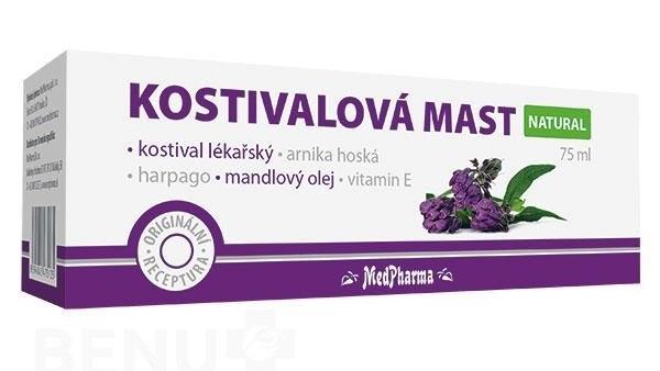 Autem na dovolenou: Na co si dát pozor + 10 užitečných tipů z lékárny | Zdroj obrázku: Benu.cz