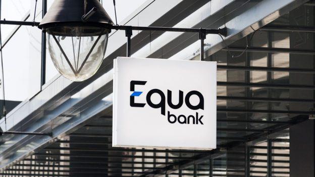 Bankovní účet Equa bank: Nový standard běžného účtu?