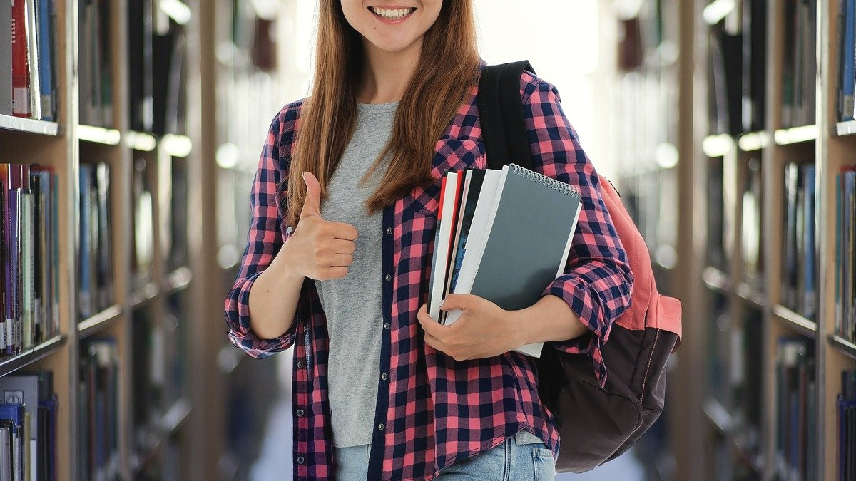 Bankovní účty: Pro děti, studenty, seniory ipodnikatele
