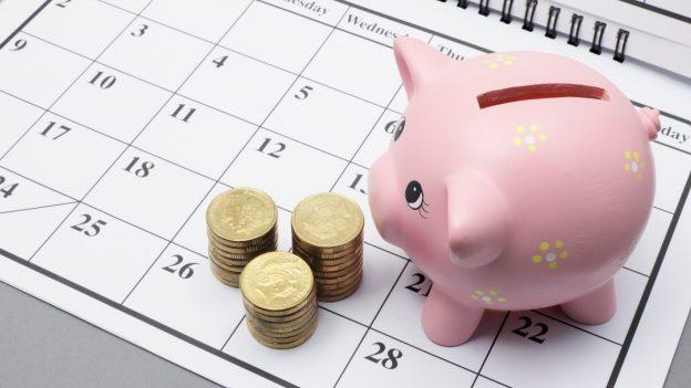 Banky aspořitelny vČR nabízí odložení splátek. Hrozí za odklad zápis do registru?