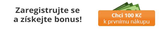 Cashback Tipli.cz
