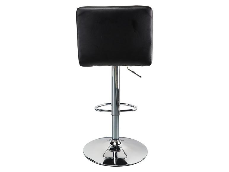 Barová židle LivarnoLiving