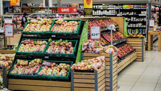 Ceny potravin 2020: Zdražilo pivo, vepřové maso, jablka acukr