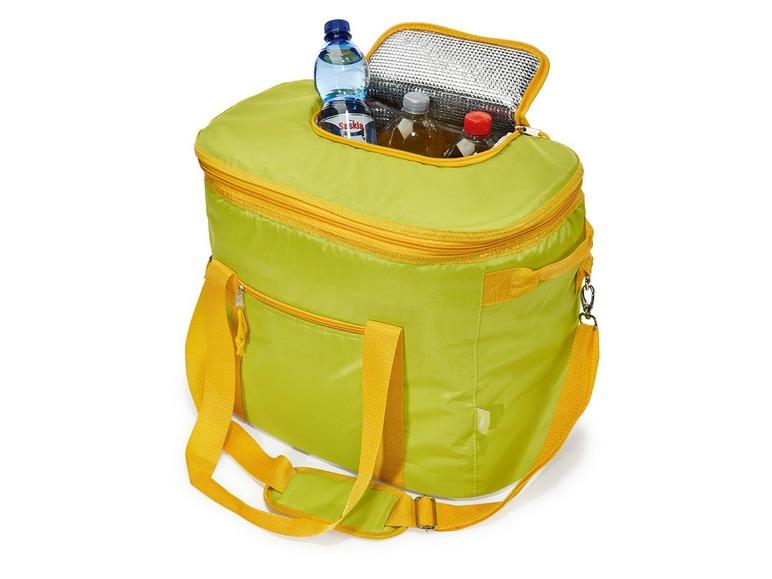 Chladicí taška Crivit CKT 35 A1