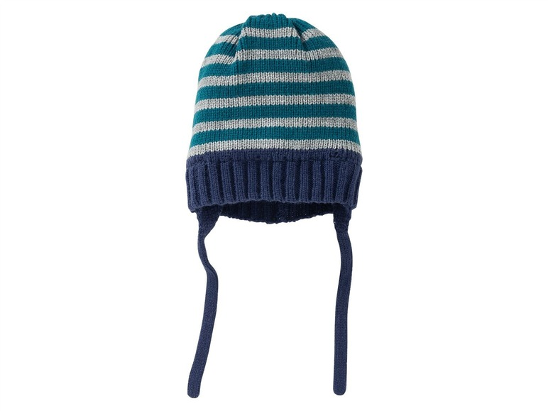 Chlapecká zimní čepice Lupilu