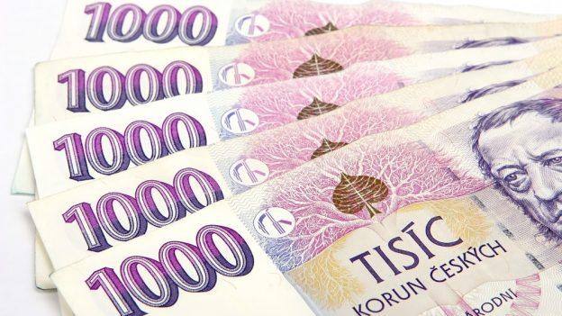 ČOI loni na pokutách za nebankovní půjčky vybrala 3× víc peněz než vroce 2012