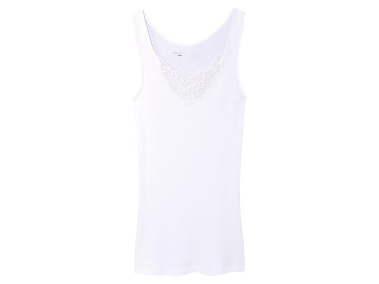 Dámská košilka Esmara Lingerie