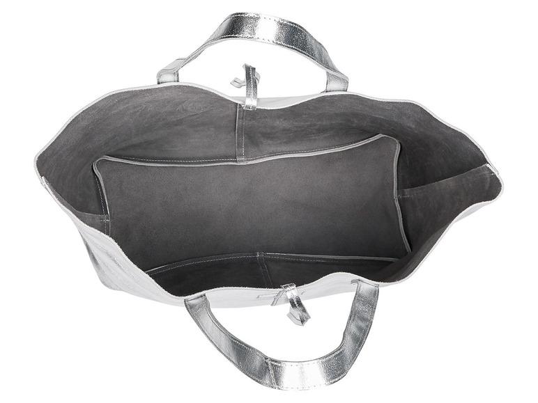 Dámská oboustranná kabelka Esmara