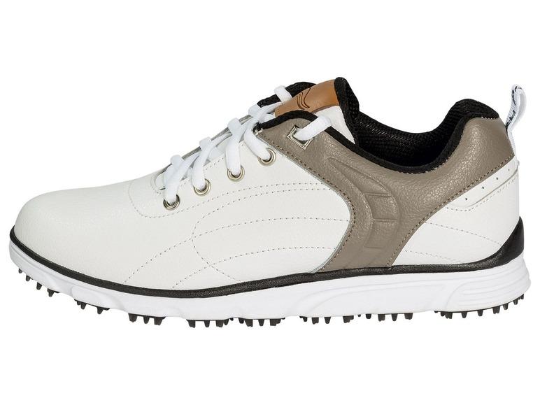 Dámská profesionální golfová obuv Crivit Pro