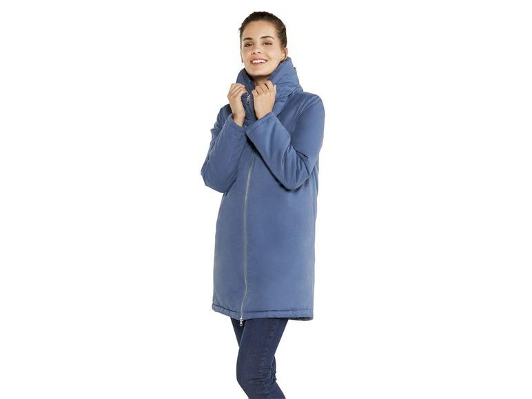 Dámská těhotenská bunda Esmara