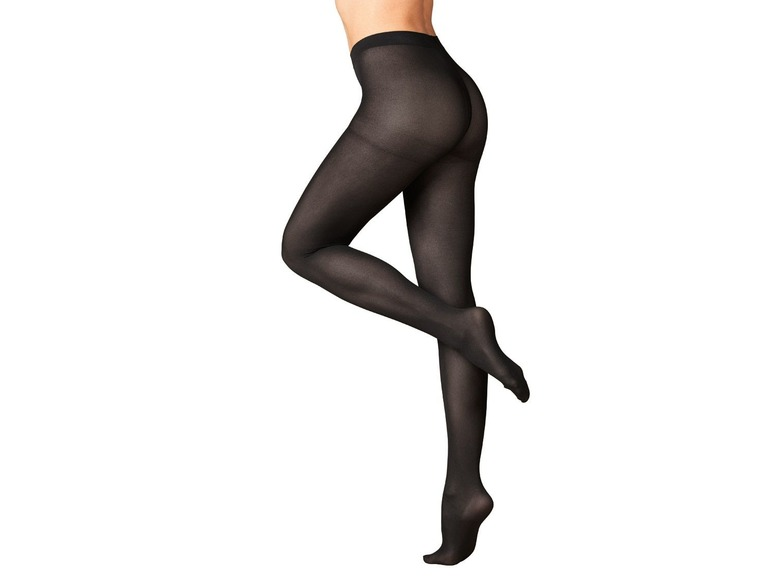 Dámské punčochové kalhoty Esmara