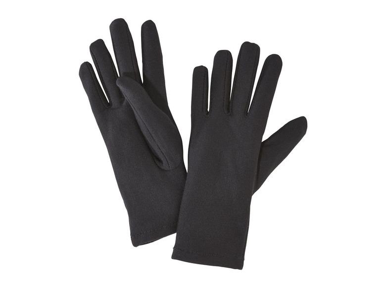Dámské rukavice Esmara