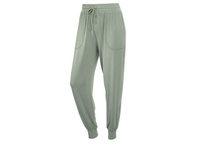 Dámské wellness kalhoty Crivit
