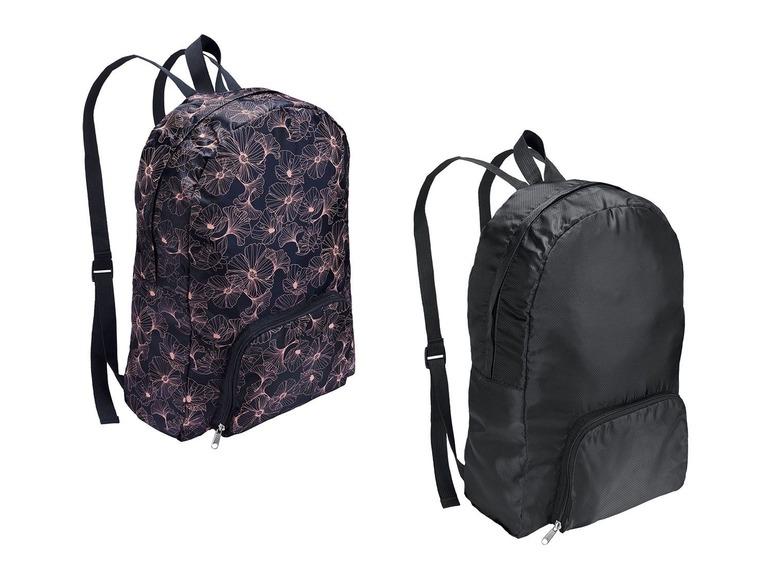 Dámský batoh Esmara