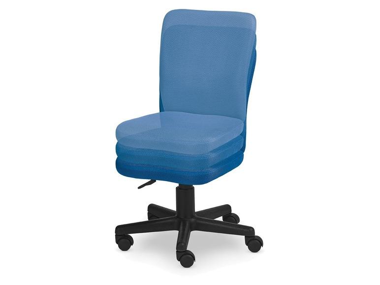 Dětská otočná židle LivarnoLiving