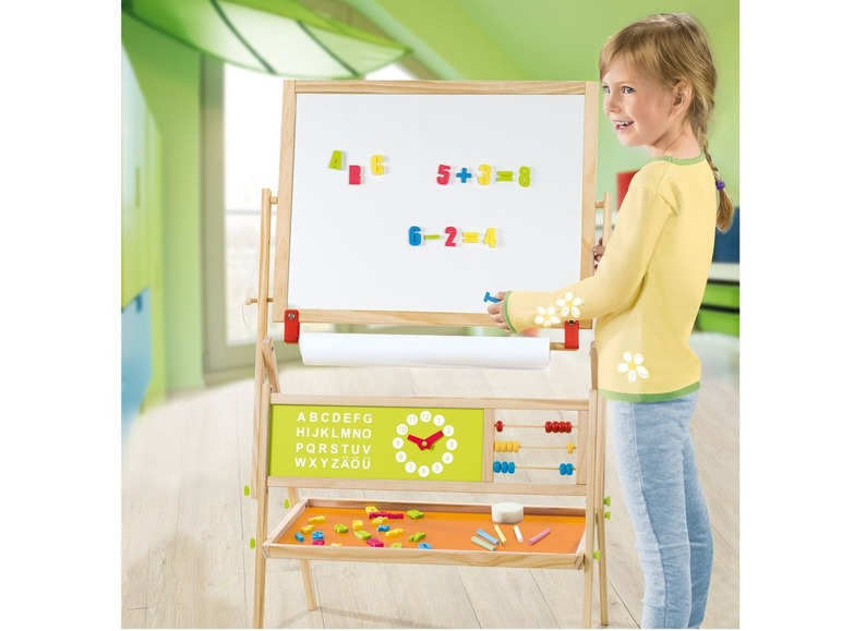 Dětská tabule Playtive Junior