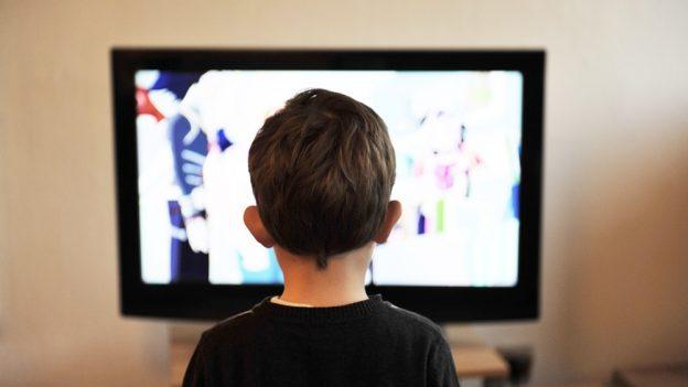 DIGI TV: 100 programů pro nové zákazníky zdarma (včetně HBO aPremier League)
