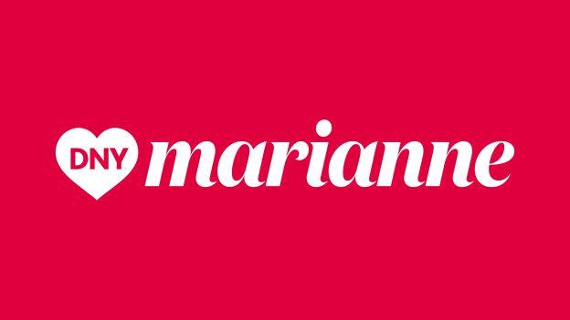 Dny Marianne 2019: Kupony se slevou až 70% do více než 6600 obchodů