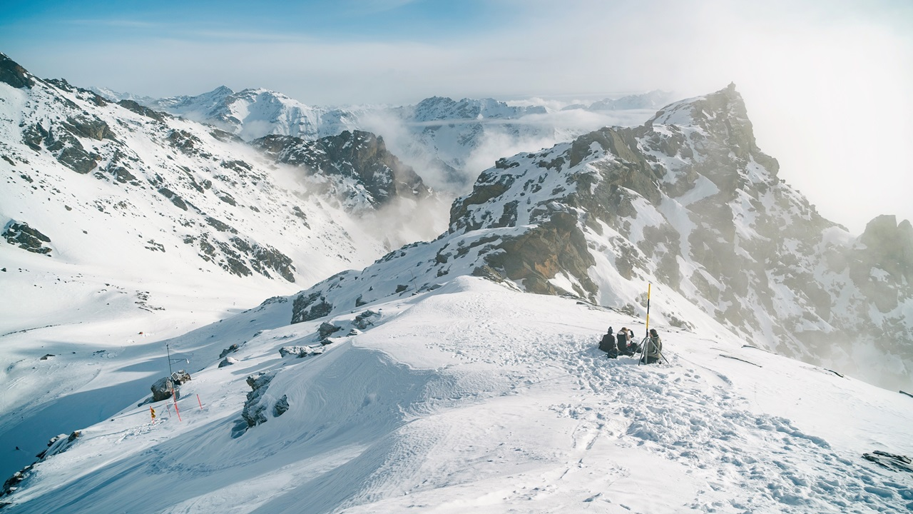 Dovolená Dolomiti Brenta – Val di Sole | © Mariusz Pietranek | Dreamstime.com