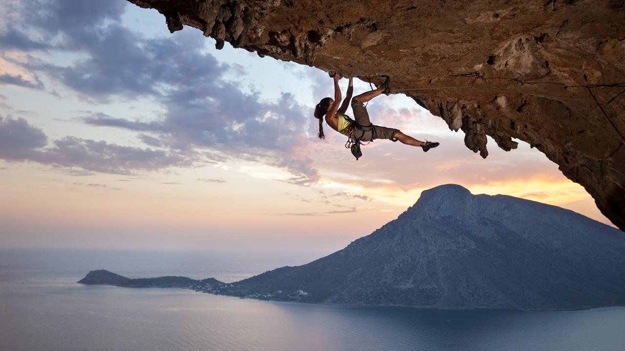 Dovolená Kalymnos   © Dreamstime.com