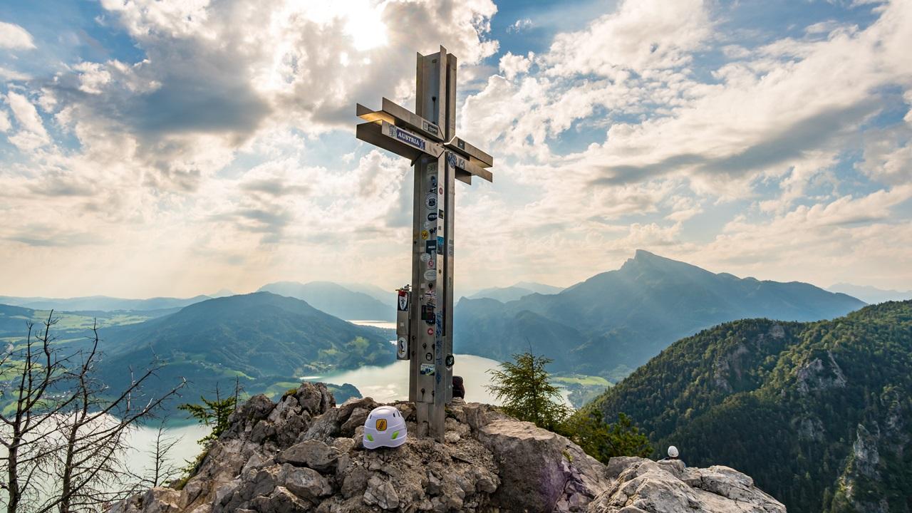Dovolená Rakousko | © Pedrottimichael86 | Dreamstime.com