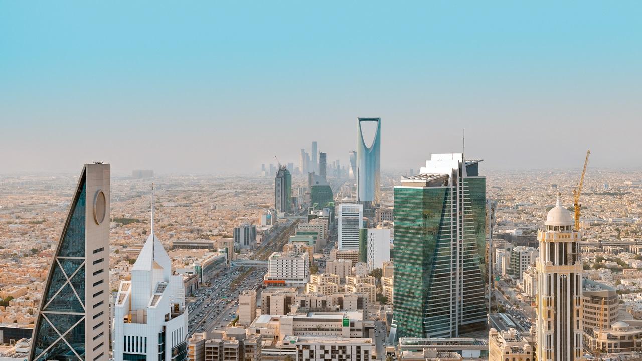 Dovolená Saúdská Arábie | © Wajd Ramadan | Dreamstime.com