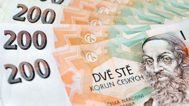 Exkluzivní akce: První nákup na DealExtreme až za 200Kč zdarma!