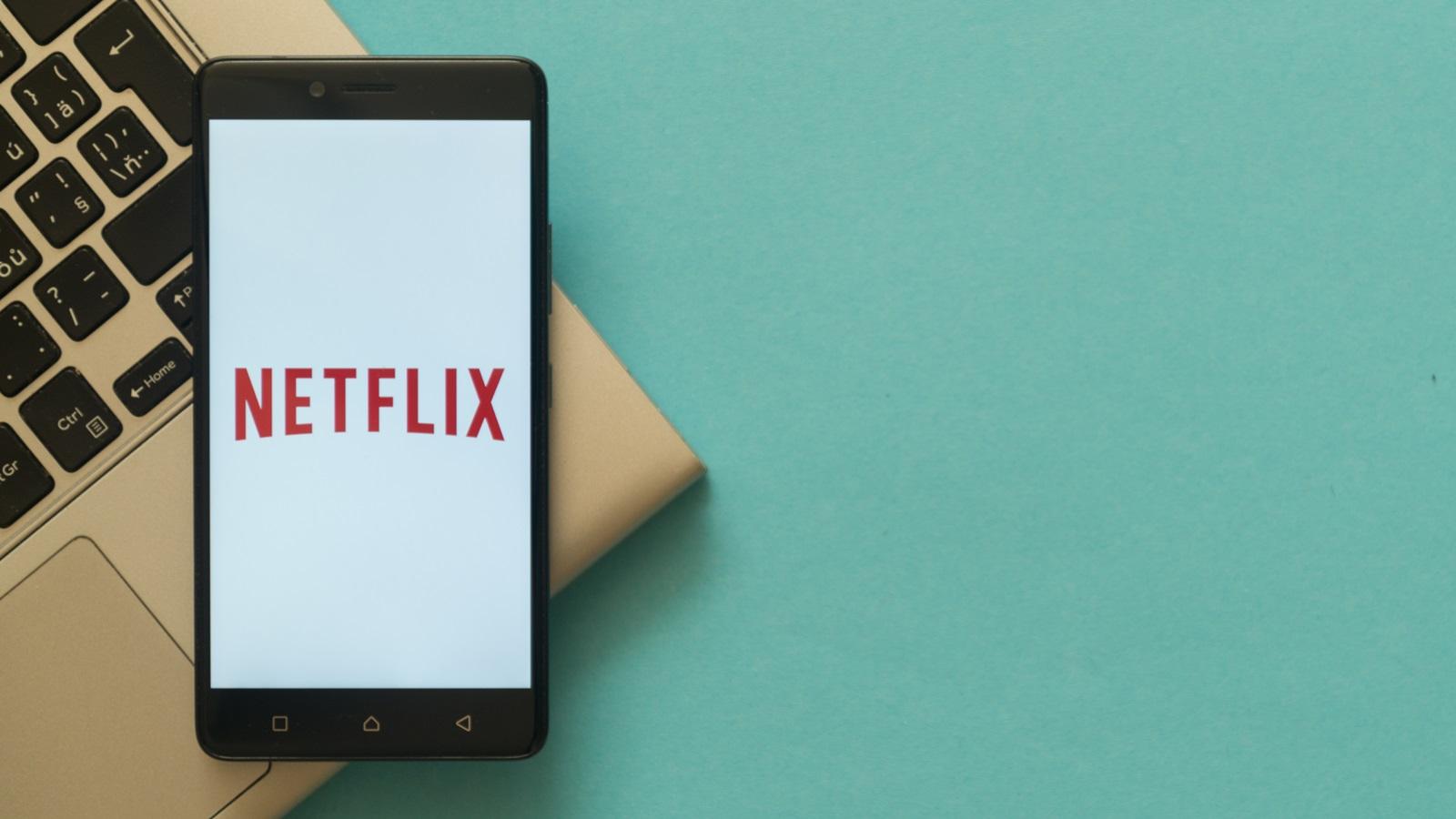 Filmy online zdarma 2021: 9 webů, kde je můžete sledovat legálně včeštině