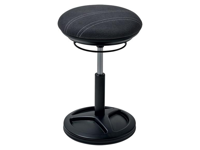 Fitness stolička LivarnoLiving