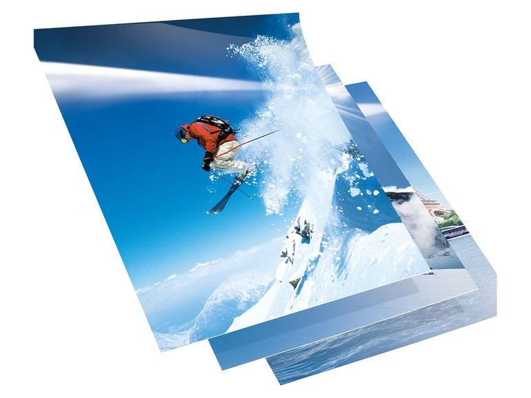Fotopapír Premium UnitedOffice