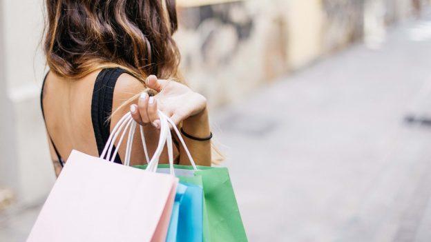 GLAMI DAYS 2019: Slevové kupony se slevou až 33% do více než 180 e-shopů