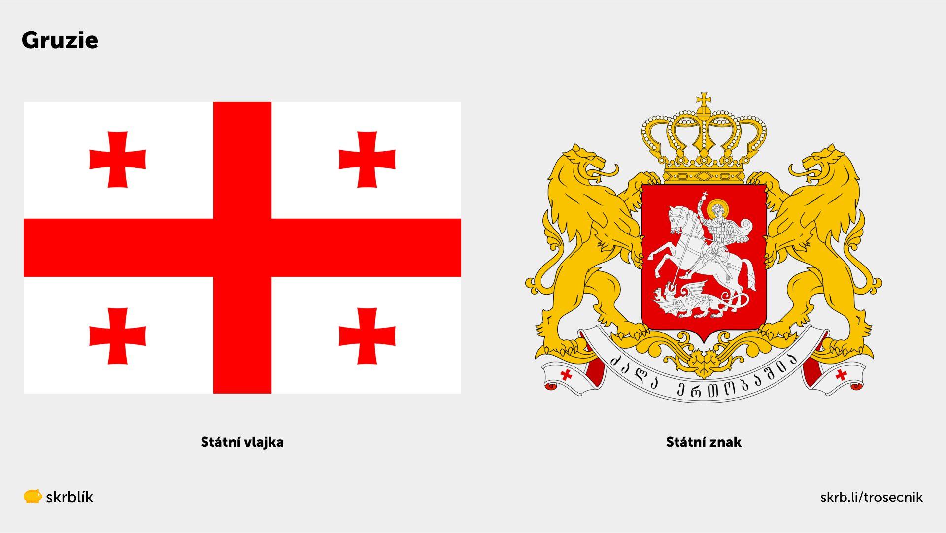 Gruzie